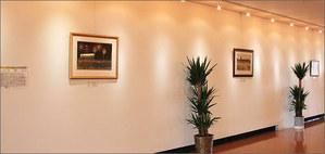 Gallery_09041