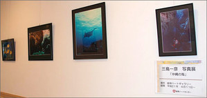Gallery_09042