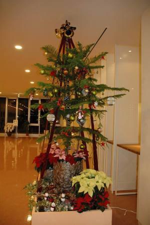 Chsistmas_tree2