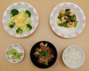 Sample_food