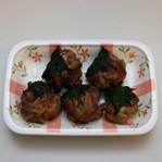 Food_sample_2s_2