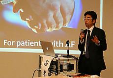 Dr_yamaji_1