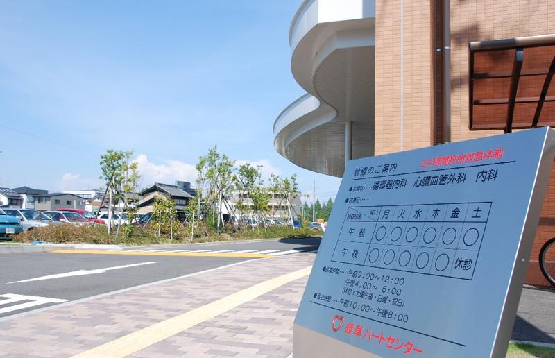 Entrance_0035