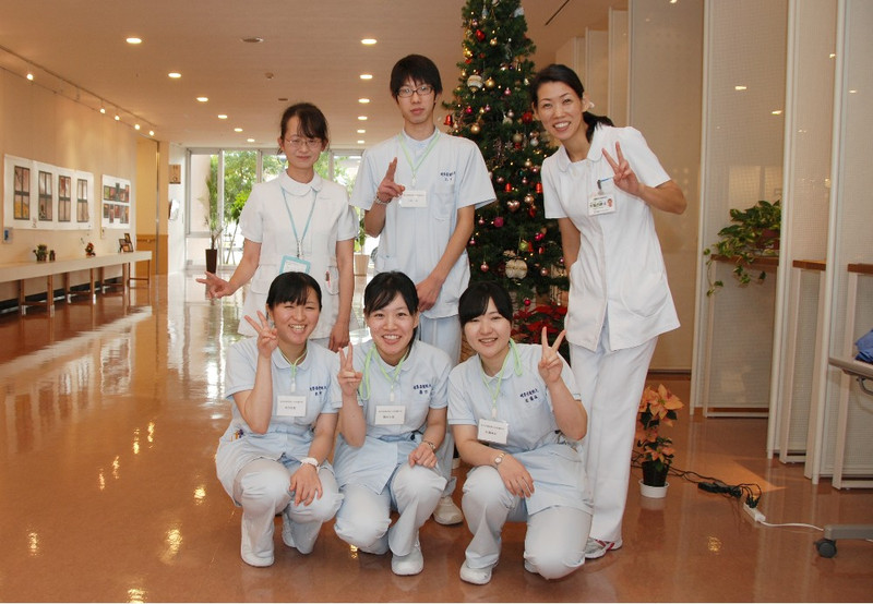 Fujita_1056