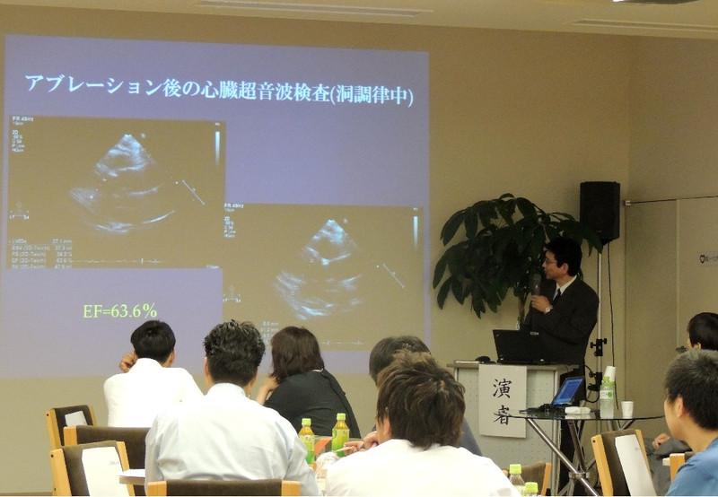 Dr_tuchiya1167