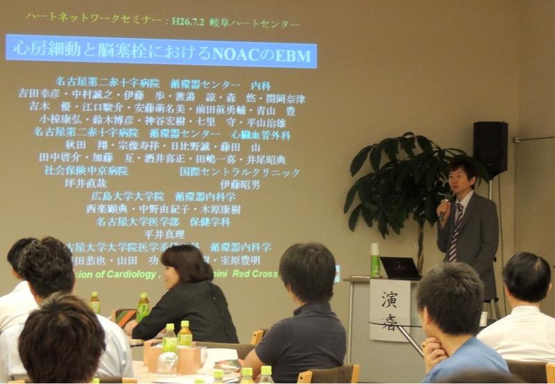 Dr_yoshida1178