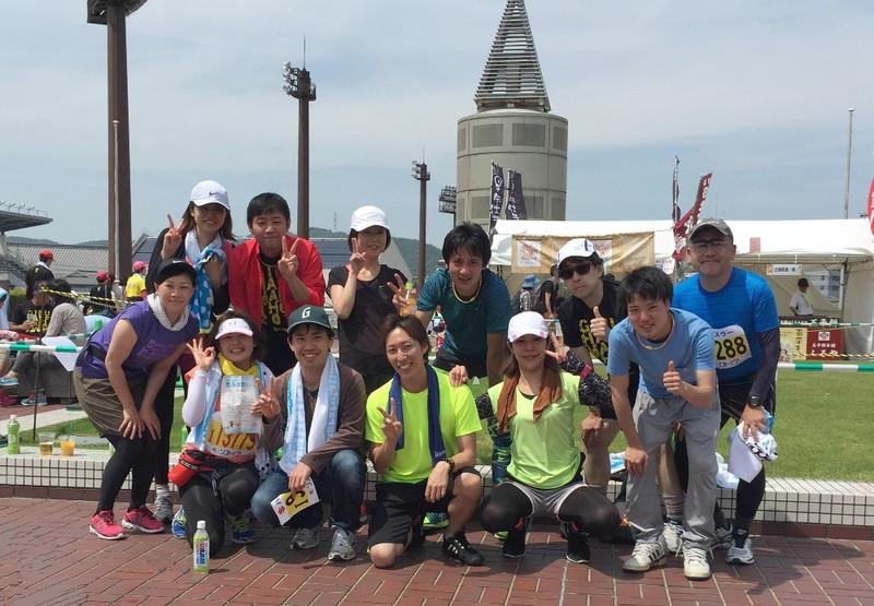 Marathon_1590