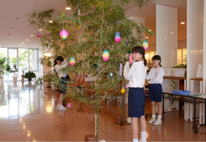 Tanabata_6609_2