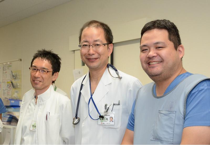 Doctors_2360