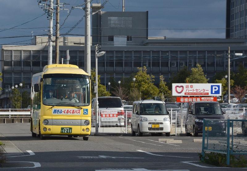Bus1_dsc_2449