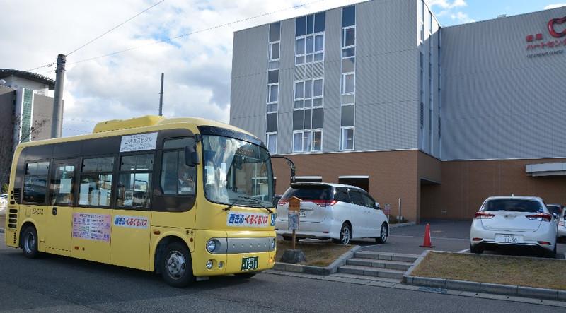 Bus2_dsc_2449_2