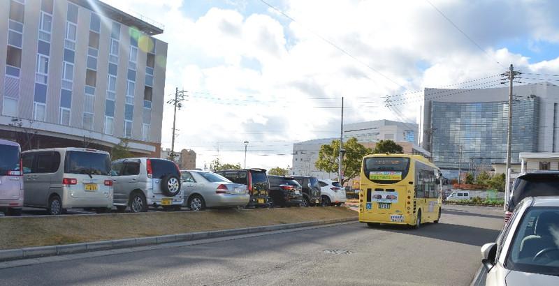 Bus5_2506