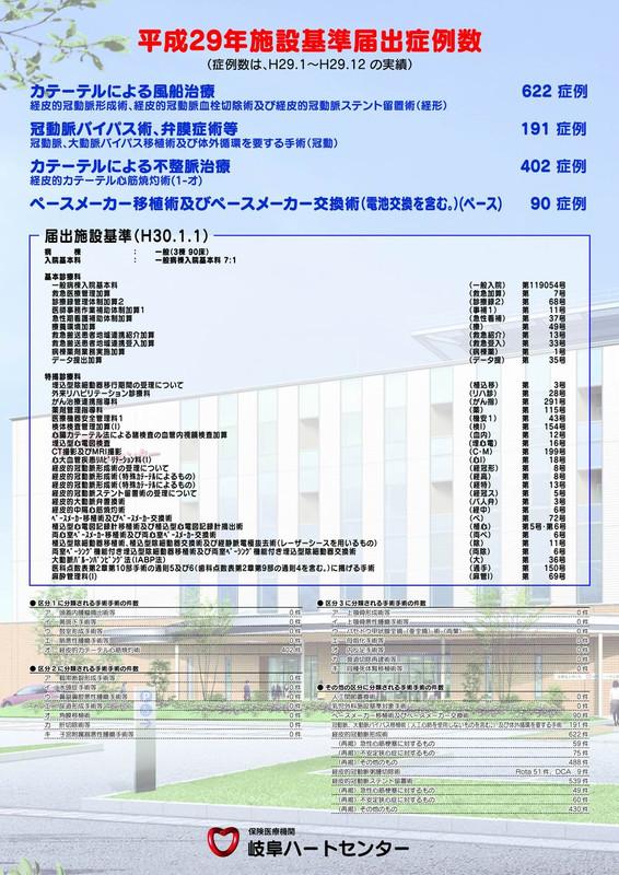 Shisetukijyunn180105edited