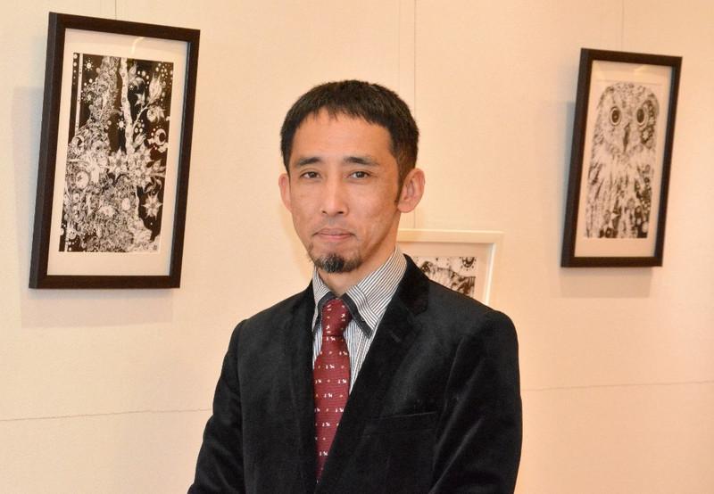 Mr_kakei_3172