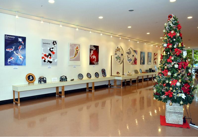 Christmas_tree_6382