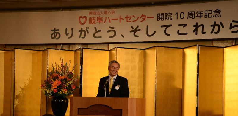 Suzuki_0095_3