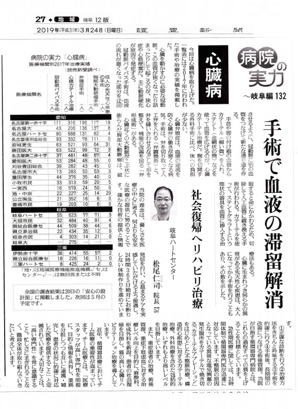 Yomiuri_news_paper_20190324