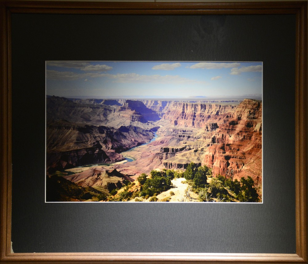 No12_grand_canyon_5439_0000