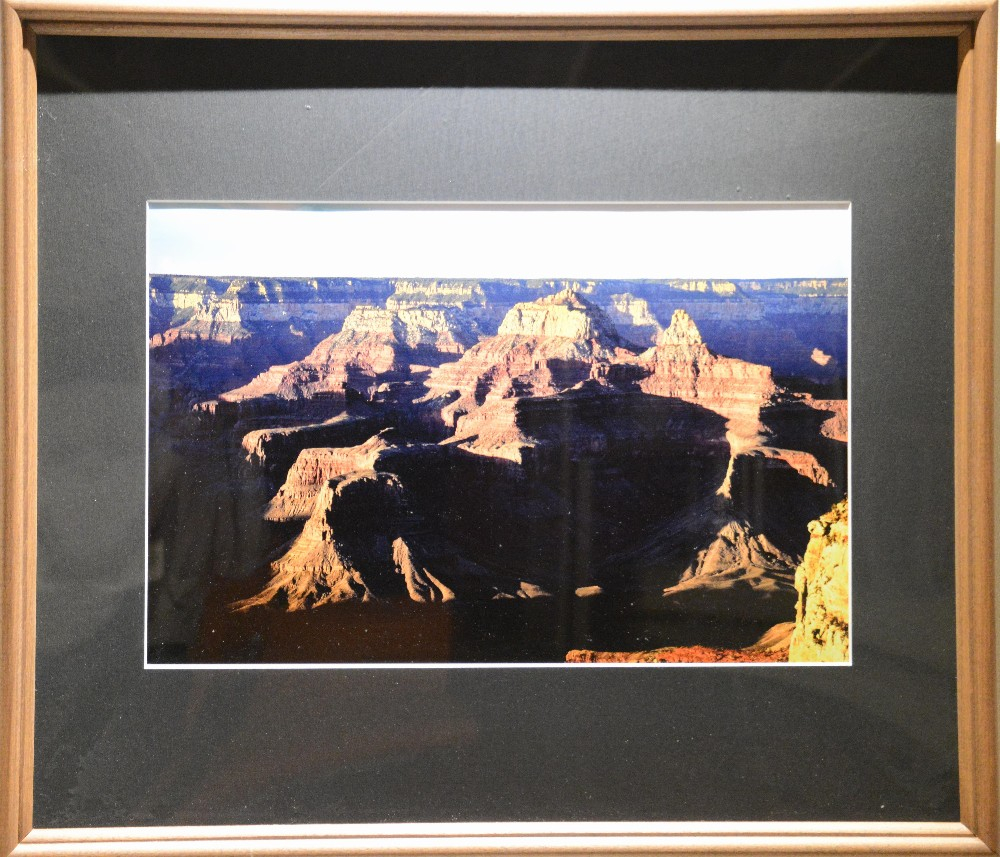 No13_grand_canyon_5435_0000