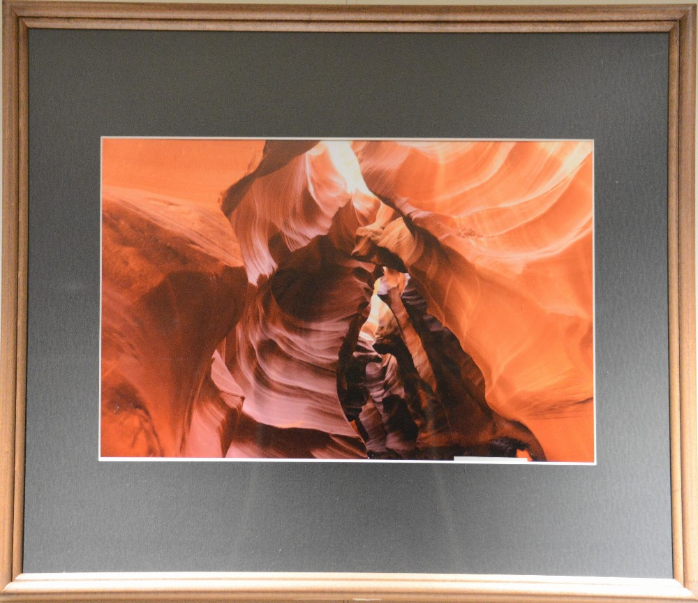 No14_antelope_canyon_5458_0000