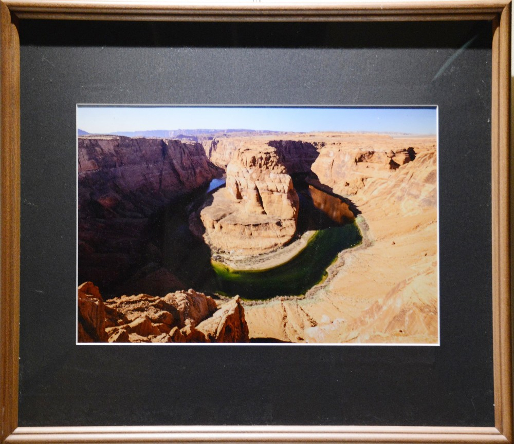No17_horseshoe_bend_5460_0000