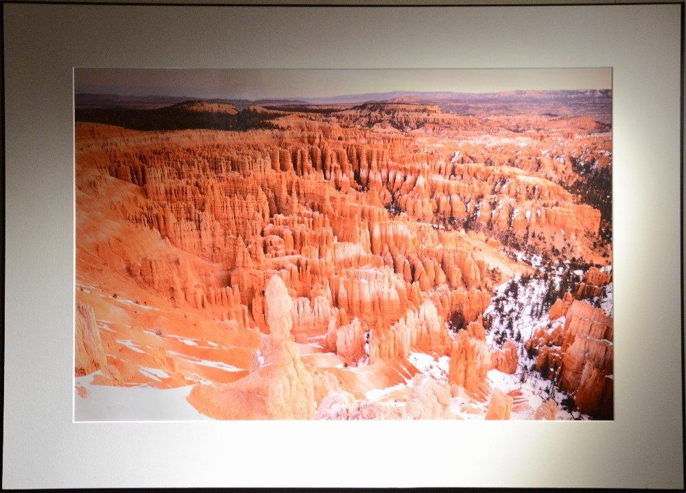 No1_brycecanyon_5406_0000